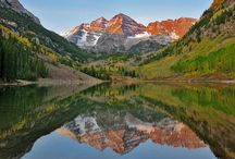 Colorado  / by Western Resource Advocates
