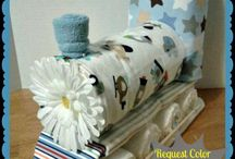 Baby showers / by zoey's attic / pecking order