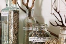 beach Ideas wedding / by Amber Conley