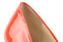 Shoes Puzzle #1 / by clasno.com.ua