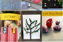 Teaching / by Katherine Kerbel