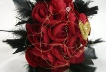 gothic wedding / by Kathe Pults