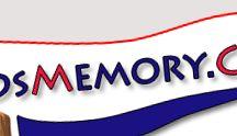 Visual Memory / by COVD Vision