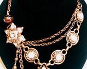 Fox Run Jewelry Designs / by Elizabeth Finney