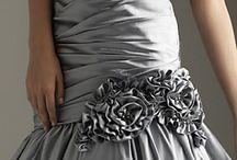 Gorgeous Grays / by ✯Melissa Gambino McGee-Porter✯