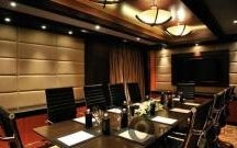 Meeting halls in Chennai / A list of meeting halls in Chennai / by Megavenues
