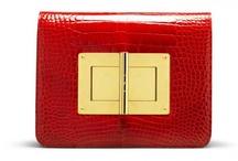 Designer Bags / by Bonnie David