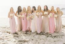 Weddings / by Sarah Beds