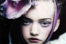 paolo roversi / by K ~✿~☯~✿~