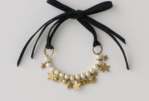 Jewelry / by Kircshe Dherson
