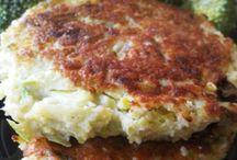 Paleo Recipes / by Sarah Loyola