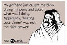 hilarious / by Charis Erhardt