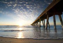 Beach House / by Shawndra Kruse