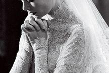 Classic Hollywood Weddings / by Aussie Mum Network