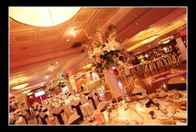 Long Island Wedding Venue / Watermill Caterers features elegant ballrooms for Long Island Weddings.  Experience the grandeur of a Gold Coast Mansion with this regal estate. Schedule a tour by calling 631-724-3242 / by Watermill Caterers