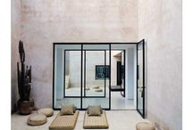 The Great Outdoors / by Tastemaker Inc