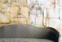 Home decor I love! / by Denise Pemberton