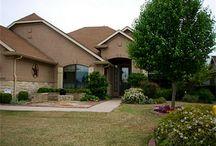 DENTON TX HOMES FOR SALE / Listings in Denton TX - listings by Keller Williams, Dallas Metro North / by Marc Roberson - Realtor at Keller Williams