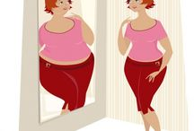 4 My Bariatric Diva / Post Weight Loss Surgery / by Mia Martin