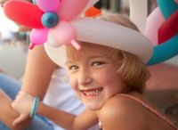 2013 Fall Fairs & Festivals / by Cooperative Living Magazine