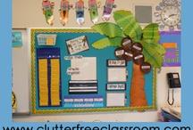 futureee classroom! / by Aubrey Cierra