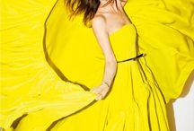 Dresses / by Katerina Kraus