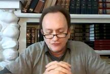 SIH - Bible Gospel / by SettledInHeaven.org RobBarkman