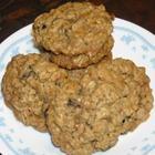Cookies / by Allison MacNaughton