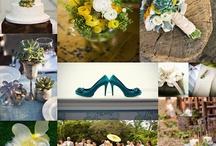 Shoes & Clothes / by Natalie Jones