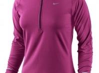 Positive. Powerful. Pink. / by Hibbett Sports®