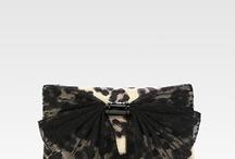 Bags Lady / by Melinda Gloria