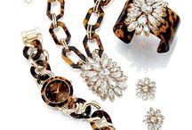 Traci Lynn Fashion Jewelry / by MrsTwentyEight
