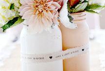 Wedding Ideas / by Brooke Lackey