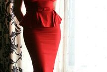 Kat Dennings / Underated beauty, love her in all her curves / by Glen Lee