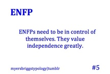 ENFP-me / by Rachel White