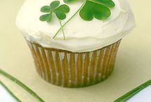 St Patrick's Day / by Love Home Swap