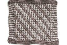 Knitting / by Cheryl St Lawrence-Michael