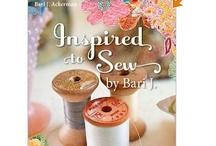 Sewing / by Alwena Willis