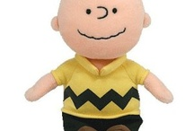 Charlie Brown Party / by Just Another Day in Paradise