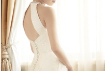 wedding / by Neema Mativo