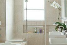 Bath::::::: / by Nilsa Martinez
