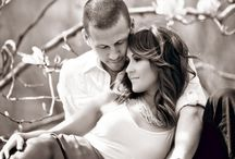Couples / by Victoria Carmellini