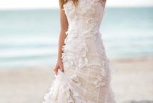 Wedding / by Naomi Ionita