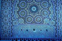 | tile | Flooring | Wall cladding | / by shlomi biton Interior design