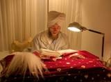 Sikhism Glossary - S / Definitions and in depth meanings of Sikhism words beginning with S. / by Sukhmandir Kaur