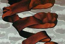 Swedenborg Art / by Swedenborg Foundation
