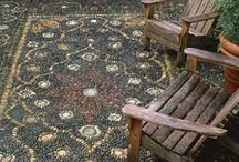 Forgotten gardens  / by Jessica Lark