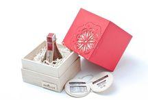 Packaging / by Catelyn Engelstad