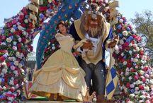 My PassPorter Disney Plans / by Adrien Beatty