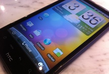 Mobiles and Tablets / Latest Mobiles and Tablets Images / by The Dripple